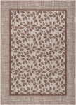 Nourison Country Side CTR01 NATURAL Area Rug