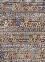 Momeni Cypress CYP-06 Multi Area Rug