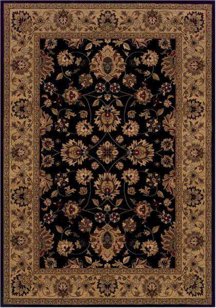 Oriental Weavers Cambridge 530j Area Rug