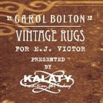 Carol Bolton Collection