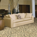 Nourison Cosmopolitan Collection - Nourison offers an extraordinary selection of premium broadloom, roll runners, and custom rugs.