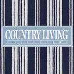 Country Living Collection