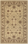 Chandra Diamond DIA10300 Closeout Area Rug