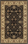 Chandra Diamond DIA10301 Closeout Area Rug