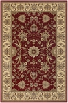 Chandra Diamond DIA10305 Closeout Area Rug