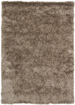 Chandra Dior DIO-14403 Area Rug