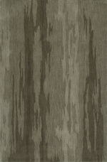Dalyn DelMar DM2 Taupe Area Rug