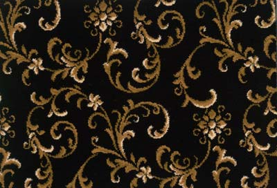 For every lifestyle, there's a carpet that fits. At Lowe's, you can get new carpeting that's durable, easy to clean and even hypoallergenic. We have nylon carpet from top brands, like STAINMASTER ® along with Shaw carpet and Mohawk carpet in a variety of styles and patterns. Lowe's third-party professionals can also help with in-home measurement and carpet installation.
