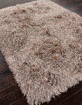 Jaipur Drift DR02 Light Taupe/Light Taupe Closeout Area Rug - Fall 2013