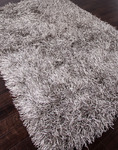 Jaipur Drift DR06 Dove/Dove Closeout Area Rug - Fall 2013