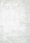 Kathy Ireland Home Desert Skies DSK02 SILVER/GREEN Area Rug