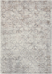 Kathy Ireland Home Desert Skies DSK03 GREY Area Rug