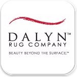 Dalyn Rug Company Manufacturers of Innovative Products