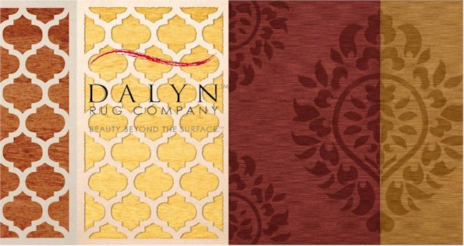 Nice With Hundreds Of Beautiful Rug Designs To Choose From, Dalyn Rug Company  Has Something For Every Decor. If Youu0027re Interested In One Of Dalynu0027s Rugs  And Have ...