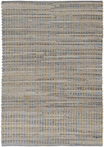 Chandra Easton EAS-7202 Area Rug