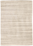 Jaipur Elements EL05 Elements Black Berry/Black Berry Closeout Area Rug - Fall 2013