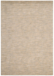 Nourison Essex Manor EM01 NAT Natural Closeout Area Rug