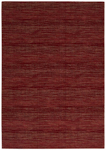 Nourison Essex Manor EM02 BUR Burgundy Closeout Area Rug