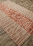 Jaipur Etho ENK02 Pallas Safari & Cedar Wood Area Rug
