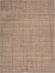Barclay Butera Lifestyle Equestrian EQU01 CHSNT Chesnut Closeout Area Rug - Spring 2016