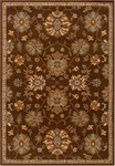 Oriental Weavers Ensley 1d Closeout Area Rug