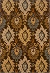 Oriental Weavers Ensley 8020d Closeout Area Rug