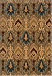 Oriental Weavers Ensley 90d Closeout Area Rug