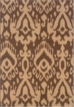 Oriental Weavers Ensley 91d Closeout Area Rug