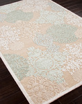 Jaipur Fables FB19 Wistful Warm Sand & Birch Area Rug