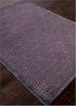 Jaipur Fables FB39 Valiant Moon Mist & London Fog Closeout Area Rug