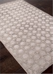Jaipur Fables FB46 Trella Wild Dove & London Fog Area Rug