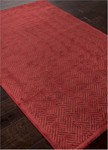 Jaipur Fables FB69 Thatch Ketchup & Cub Closeout Area Rug