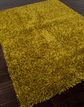 Jaipur Flux FL01 Bronze Green/Bronze Green Closeout Area Rug - Fall 2013