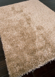 Jaipur Flux FL06 Moonbeam Area Rug