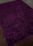 Jaipur Flux FL08 Purple Magic Area Rug