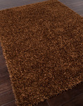 Jaipur Flux FL10 Wood Brown/Wood Brown Closeout Area Rug - Fall 2013