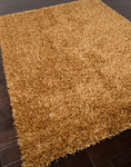 Jaipur Flux FL11 Medium Gold/Medium Gold Closeout Area Rug - Fall 2013