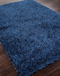 Jaipur Flux FL14 Ombre Blue Closeout Area Rug