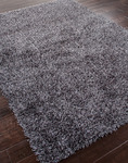 Jaipur Flux FL15 Stone Grey/Stone Grey Closeout Area Rug - Spring 2014