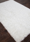 Jaipur Flux FL16 Bright White Area Rug