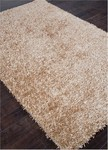 Jaipur Flux FL17 Fall Leaf Closeout Area Rug