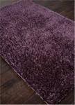 Jaipur Flux FL18 Flint Closeout Area Rug