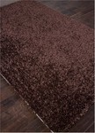 Jaipur Flux FL21 Brunette Closeout Area Rug