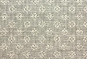 Rugs A Bound Stanton Pacific Villa Broadloom Carpet