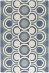 Chandra Fresca FRE4529 Closeout Area Rug