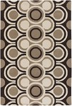 Chandra Fresca FRE4530 Closeout Area Rug