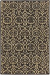Chandra Fresca FRE4541 Closeout Area Rug