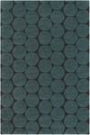 Chandra Fresca FRE4560 Closeout Area Rug