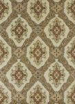 Loloi Fulton FT-09 Ivory/Multi Closeout Area Rug
