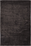Chandra Gloria GLO-18601 Area Rug